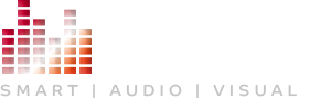 Hi-Fi City Logo